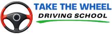 Take The Wheel Driving School